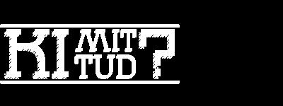 KiMitTud logó