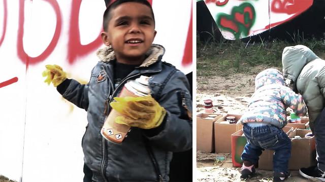 graffugees_06-640x359